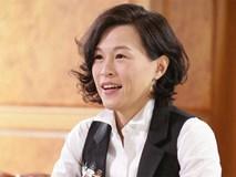 Con gái tài phiệt Hồng Kông: 20.000 chàng cầu hôn bằng