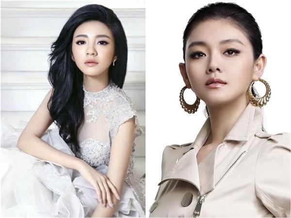 Từ lùm xùm nhà Song Hye Kyo - Song Joong Ki, giật mình nhận ra showbiz thiếu gì câu chuyện Tình yêu không có lỗi, lỗi ở bạn thân-5