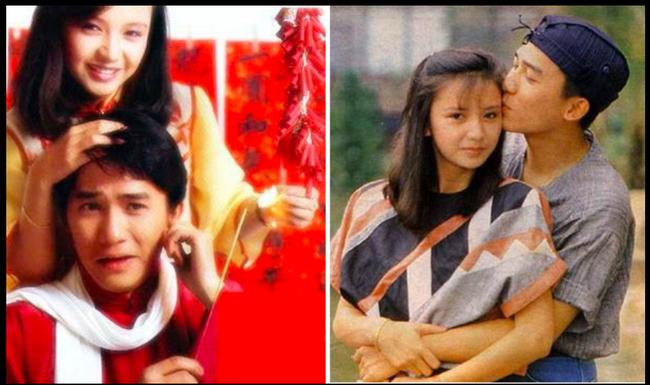Từ lùm xùm nhà Song Hye Kyo - Song Joong Ki, giật mình nhận ra showbiz thiếu gì câu chuyện Tình yêu không có lỗi, lỗi ở bạn thân-2