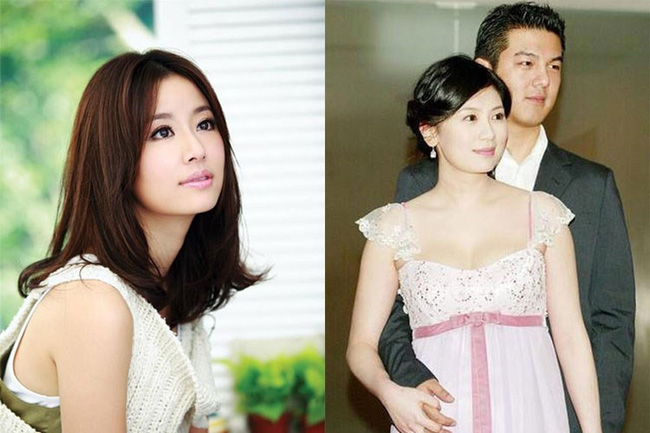 Từ lùm xùm nhà Song Hye Kyo - Song Joong Ki, giật mình nhận ra showbiz thiếu gì câu chuyện Tình yêu không có lỗi, lỗi ở bạn thân-4