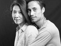 Vợ chồng Phạm Anh Khoa kỷ niệm 11 năm ngày cưới sau sóng gió scandal