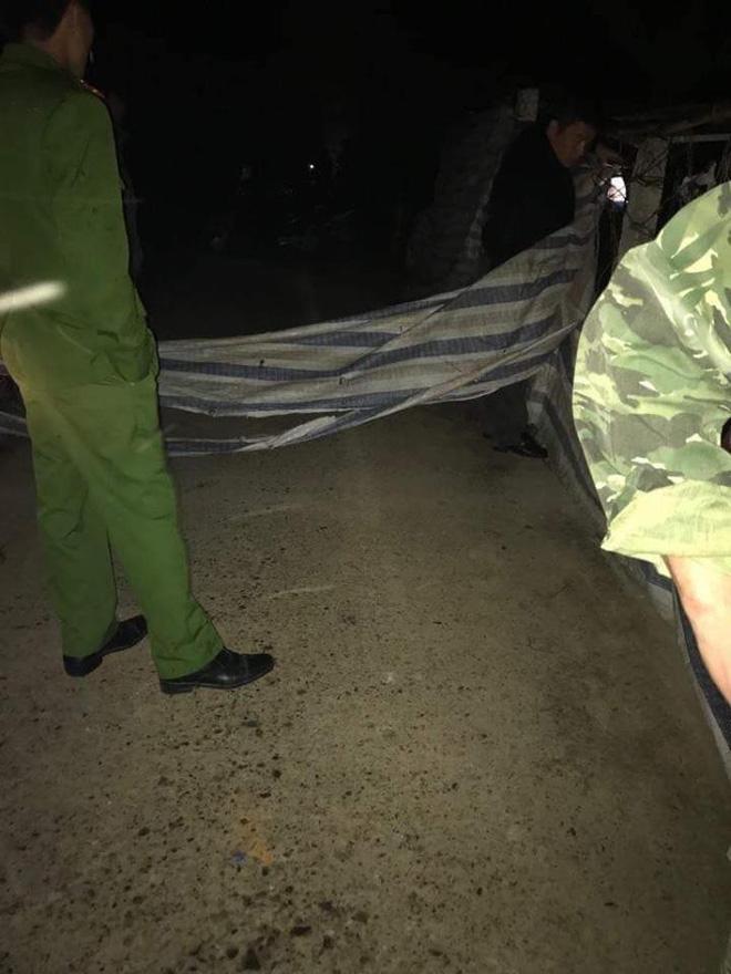 Vụ người phụ nữ đi tập thể dục bị kẻ lạ sát hại: Người bạn đi cùng đã tử vong sau khi uống chai nước lạ-1