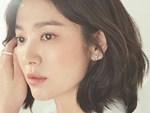 Động thái đầu tiên của Song Hye Kyo sau tin đồn ngoại tình: Đăng ảnh na ná cô bạn thân tiểu tam là có ý gì?-6