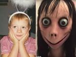 Tôi đã xóa YouTube để bảo vệ con trước hoạt hình kinh dị-7