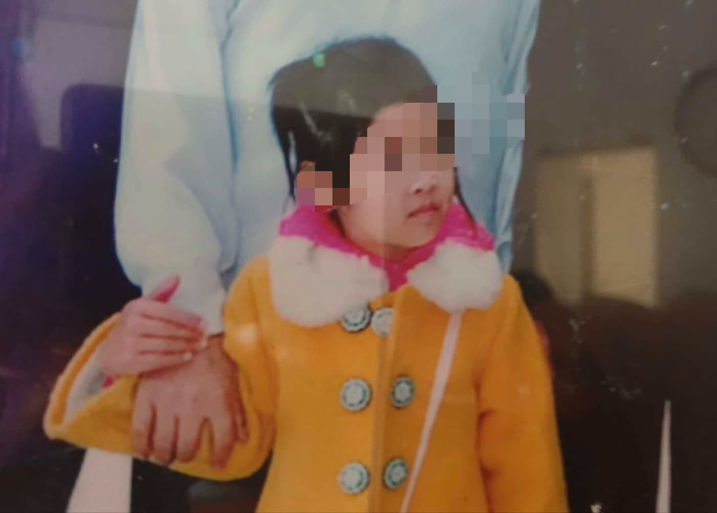 Rúng động cha giết con ở Đà Nẵng: Mẹ già kể phút chết lặng nhận điện thoại-2