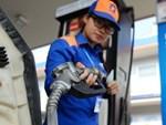 Giá xăng có thể tiếp tục tăng vào ngày mai-2