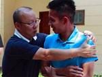 Ông trùm úp bánh Xuân Trường bị soán ngôi, Duy Pinky có một sinh nhật đáng nhớ ở Thái Lan-2