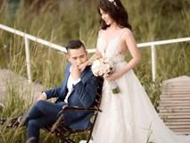 Chồng cũ cưới vợ mà chúc phúc vừa tình cảm vừa nhẹ tênh thế này thì đâu phải ai đã từng đi qua đổ vỡ cũng có thể làm được!