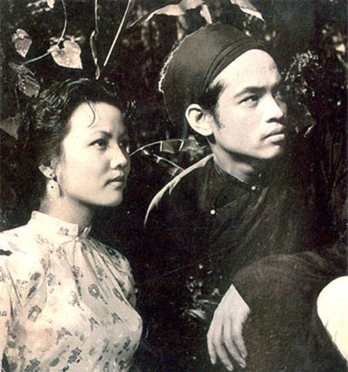 Bất ngờ trước nhan sắc và cuộc sống hiện tại của tứ đại mĩ nhân Sài Gòn một thời - Kiều Trinh-3