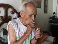 Cụ ông 78 lấy vợ trẻ 38 tuổi: Cuộc sống sau hơn 10 năm kết hôn giờ ra sao?