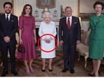 Công nương Kate sẽ chủ trì tiệc mừng em bé cho Meghan ở Anh, xoa dịu quan hệ bất hòa-4