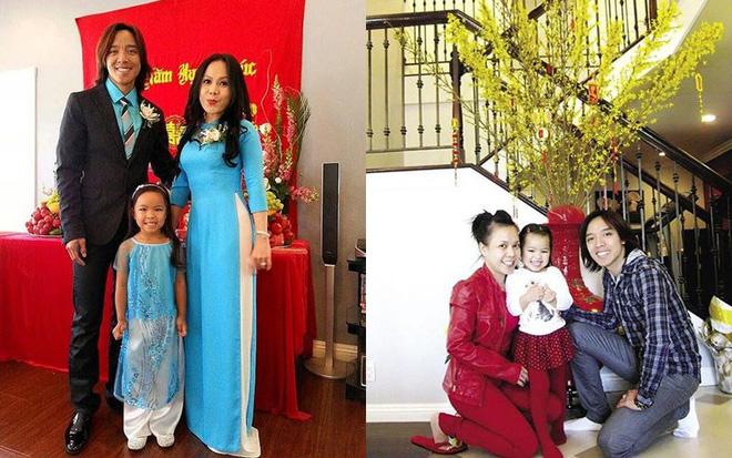 Chân dung người chồng thứ 2 của danh hài Việt Hương-3