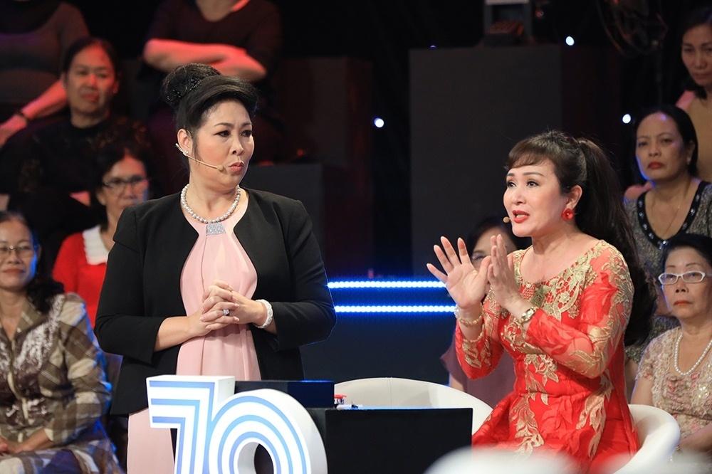 Nghệ sĩ Lê Bình: Ung thư không còn di căn, chỉ chưa đi đá bóng được-2