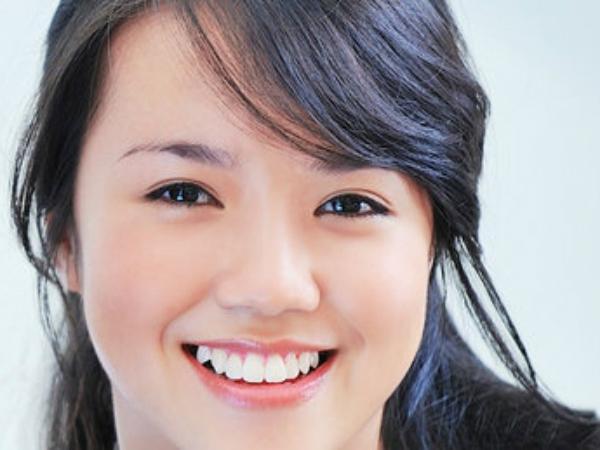 5 ái nữ nhà đại gia Việt: Giỏi giang, sở hữu khối tài sản 'khủng' hàng trăm tỷ đồng-1