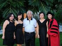 5 ái nữ nhà đại gia Việt: Giỏi giang, sở hữu khối tài sản 'khủng' hàng trăm tỷ đồng