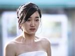 3 năm gìn giữ để dành, đêm tân hôn hốt hoảng bỏ chạy khi vừa lột váy cưới của vợ-3