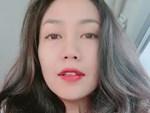 Cuộc sống giàu sang của Ốc Thanh Vân với người chồng kém sắc, từng là học sinh cá biệt-8