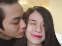 Cuộc sống của Hoài Lâm sau tuyên bố nghỉ hát, bị Hoài Linh từ mặt: Hạnh phúc viên mãn với bạn gái, tậu nhà mới bạc tỷ
