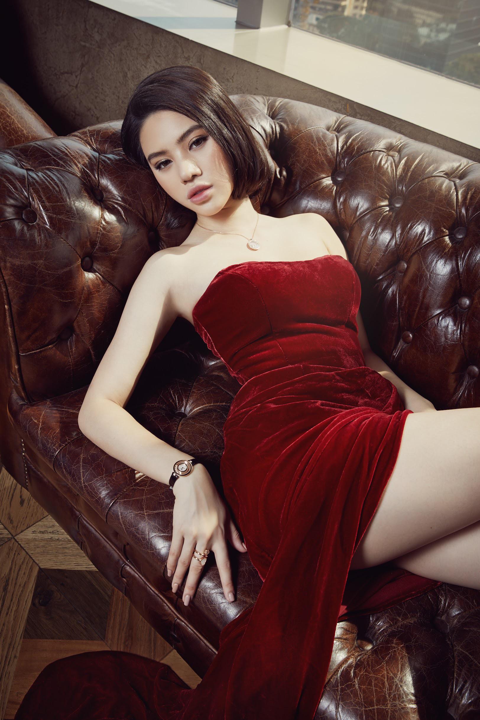 Nghi vấn bạn thân giật bồ: Chuyện không hiếm trong showbiz Việt, rắc rối chẳng kém vợ chồng Song - Song!-1