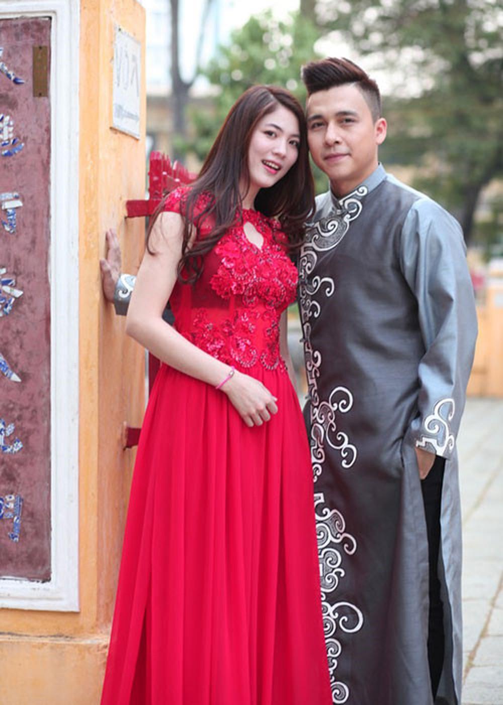 Nghi vấn bạn thân giật bồ: Chuyện không hiếm trong showbiz Việt, rắc rối chẳng kém vợ chồng Song - Song!-15