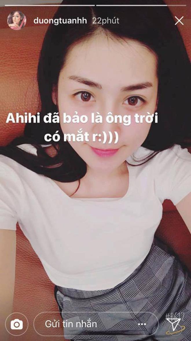Nghi vấn bạn thân giật bồ: Chuyện không hiếm trong showbiz Việt, rắc rối chẳng kém vợ chồng Song - Song!-6