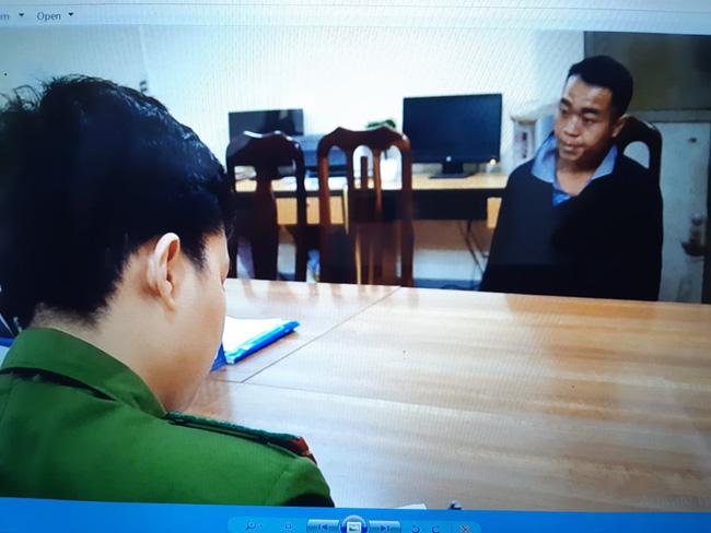 Hà Giang: Chồng đâm vợ tử vong vì nghi ngờ có người đàn ông khác-1