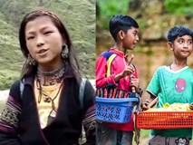 Cô bé H'Mông nói tiếng Anh như gió và chuyện đổi đời nhờ ngoại ngữ