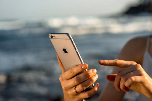 Mẹo hay: Tắt tính năng tự động cập nhật ứng dụng trên iPhone và iPad-1