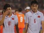 Fan Việt làm loạn trên fanpage của Incheon United, khiến NHM Hàn Quốc thất vọng-3