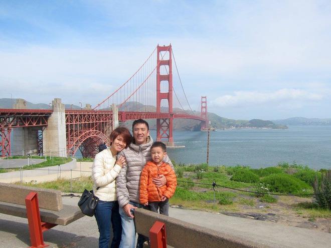 Định cư nước ngoài: Giấc mơ của người này có thể là ác mộng của người khác - chia sẻ gây bão mạng-4