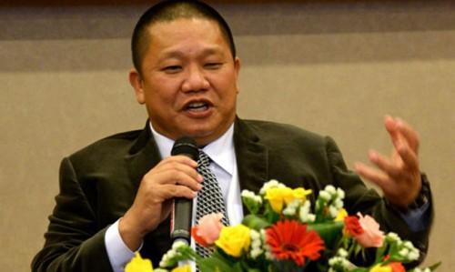 Không chỉ vua cá Dương Ngọc Minh, nhiều doanh nhân tên tuổi đã lên lộ trình rút khỏi thương trường-3