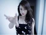 Trần Kiều Ân: Cuộc tình tan vỡ với Hoắc Kiến Hoa và chân lý độc thân tuổi 40 Tôi giàu, tôi tự do, sao tôi phải lấy chồng-7