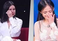 'Hoàng tử' xứ Hàn ép bạn gái phá thai, showbiz Việt cũng từng chấn động trước 2 scandal tương tự