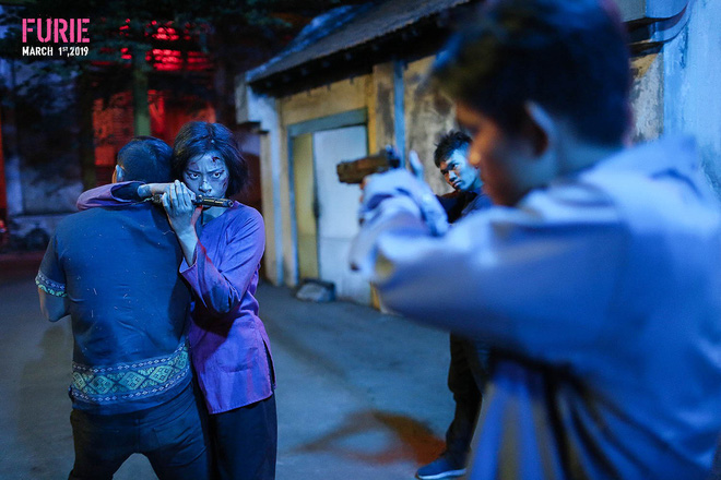 Chiêu cao của Ngô Thanh Vân: Điều gì ẩn sau vụ Hai Phượng vươn ra Hollywood nhưng nhiều fan Việt vẫn chê dở?-3
