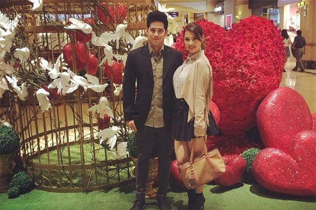 2 năm vượt qua định kiến, trở thành cặp đôi hạnh phúc của Maria Ozawa và bạn trai Philippines-1