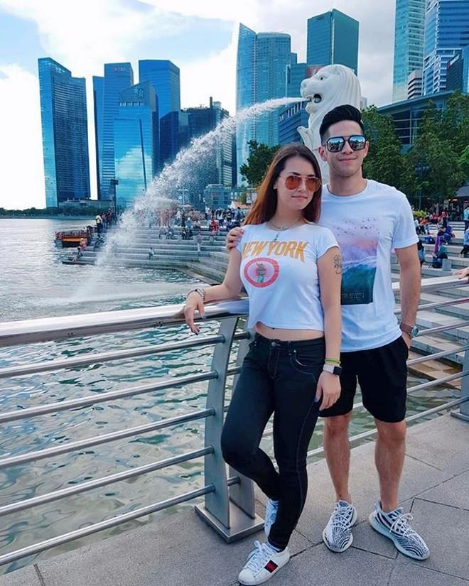 2 năm vượt qua định kiến, trở thành cặp đôi hạnh phúc của Maria Ozawa và bạn trai Philippines-11