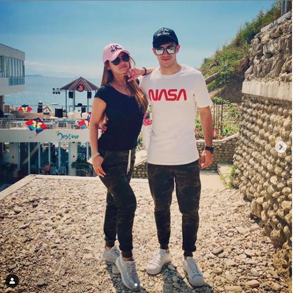 2 năm vượt qua định kiến, trở thành cặp đôi hạnh phúc của Maria Ozawa và bạn trai Philippines-12
