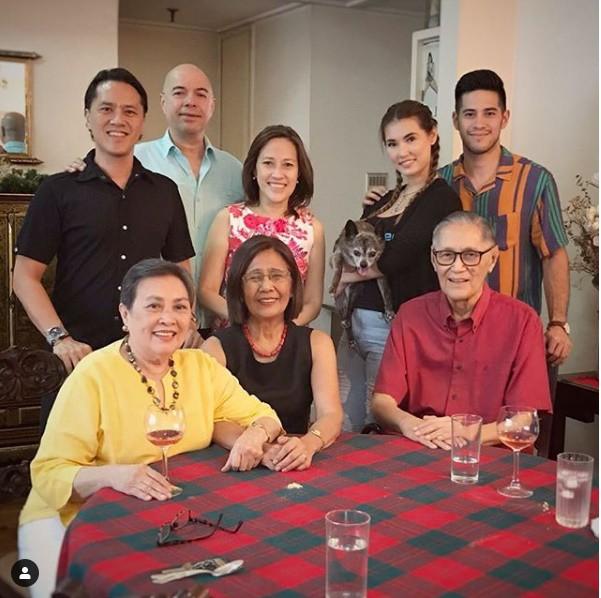 2 năm vượt qua định kiến, trở thành cặp đôi hạnh phúc của Maria Ozawa và bạn trai Philippines-13