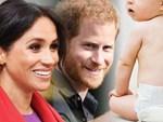 Hóa ra Hoàng tử Harry chính là nguồn cơn khiến Meghan và gia đình mình rạn nứt từ một câu nói có tính sát thương-3