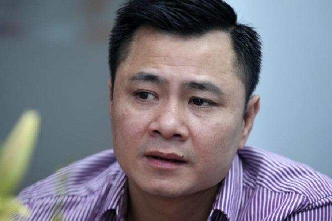 NSND Hồng Vân: Tôi nghèo tới mức phải cắt đôi bánh xà phòng ra rửa mặt, không dám tắm-4