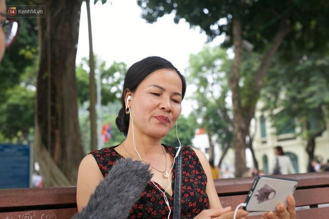 Clip bố mẹ Việt phản ứng khi tận mắt thấy quái vật Momo: Tôi sẽ kiểm soát những gì con xem từ bây giờ!-5