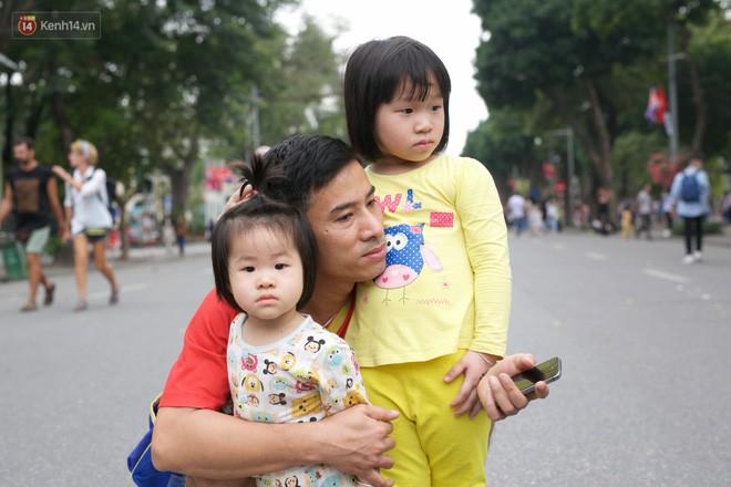 Clip bố mẹ Việt phản ứng khi tận mắt thấy quái vật Momo: Tôi sẽ kiểm soát những gì con xem từ bây giờ!-6