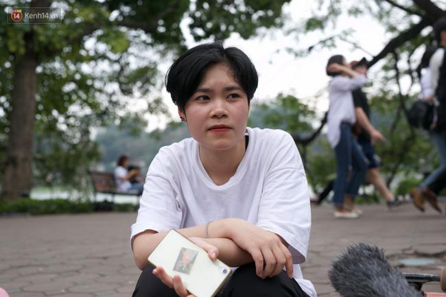 Clip bố mẹ Việt phản ứng khi tận mắt thấy quái vật Momo: Tôi sẽ kiểm soát những gì con xem từ bây giờ!-7