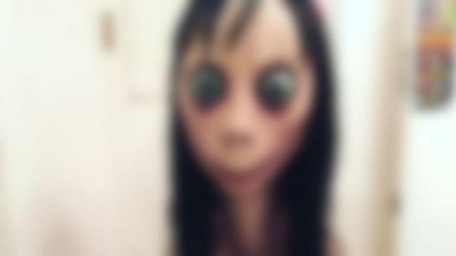 Clip bố mẹ Việt phản ứng khi tận mắt thấy quái vật Momo: Tôi sẽ kiểm soát những gì con xem từ bây giờ!-9