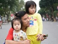 Clip bố mẹ Việt phản ứng khi tận mắt thấy 'quái vật Momo': Tôi sẽ kiểm soát những gì con xem từ bây giờ!