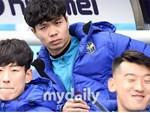 Công Phượng quá hot, K-League phá lệ phục vụ CĐV Việt Nam-2