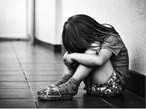 Thầy giáo bị tố dâm ô hàng loạt nữ sinh tiểu học: