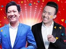 Trường Giang nói Trấn Thành là danh hài giàu nhất Việt Nam, sự thật có đúng như vậy?