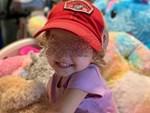 Bé gái 14 tuổi bụng to bất thường, đi khám phát hiện bệnh ung thư hiếm gặp và tử vong sau 1 năm, bác sĩ khuyên cha mẹ cần chú ý bộ phận này của con-4