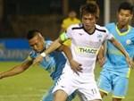 HLV Park Hang Seo công bố danh sách, Đình Trọng trở lại U23 Việt Nam-3